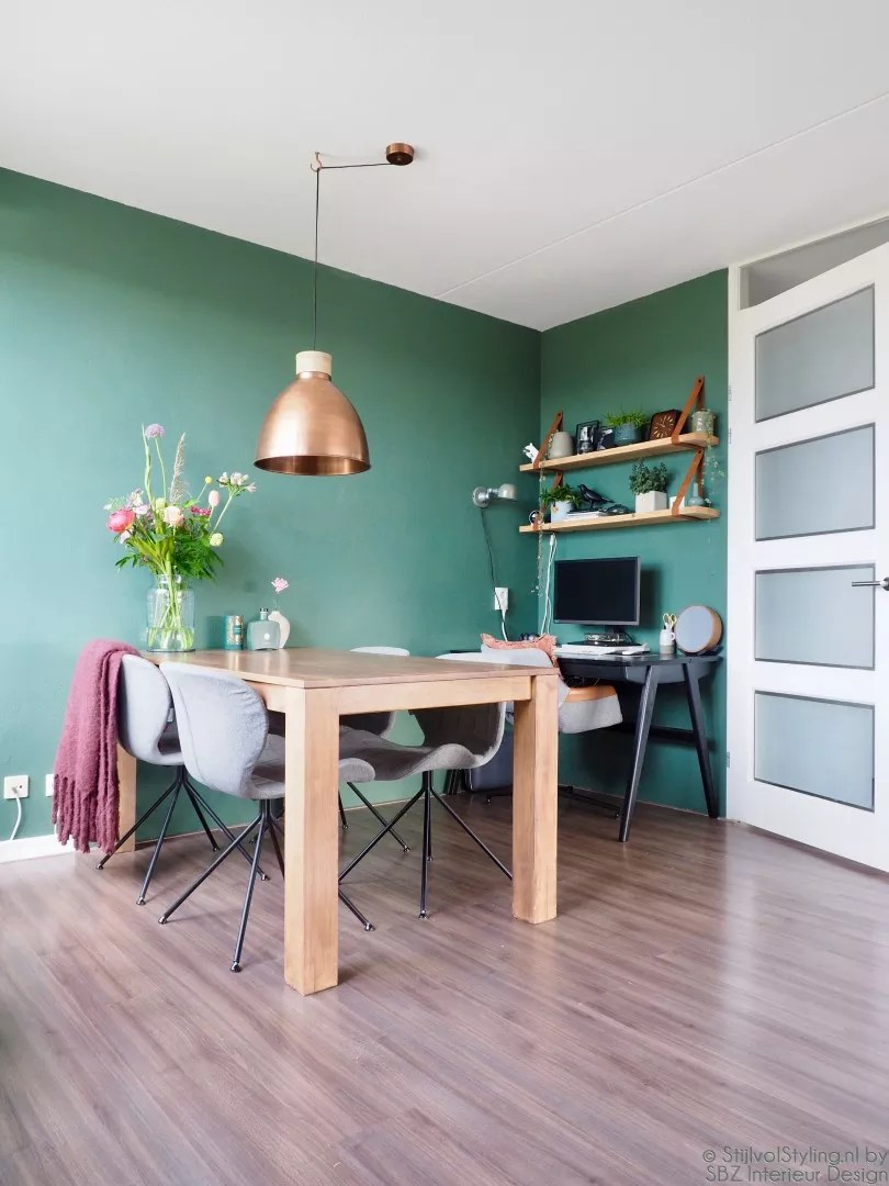 Interieur | 8 styling fouten die je huis rommelig maken - StijlvolStyling.com