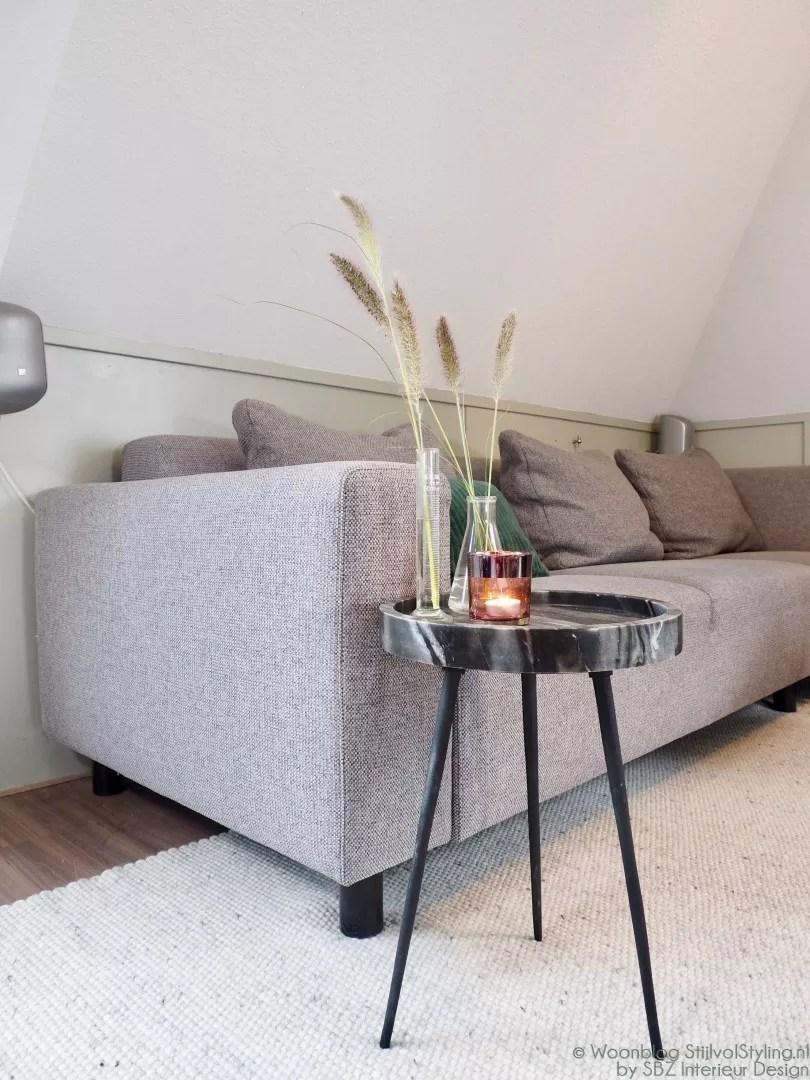 Interieur Het Juiste Vloerkleed Voor Je Woonkamer Kiezen Stijlvol Styling Woonblog Voel Je Thuis