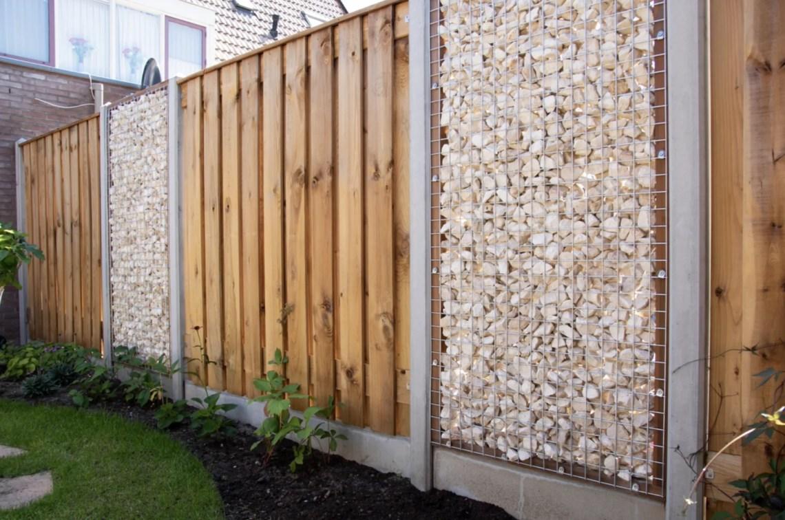 Buitenleven | Decoratieve ideeën voor tuin en balkon - woonblog stijlvolstyling.com