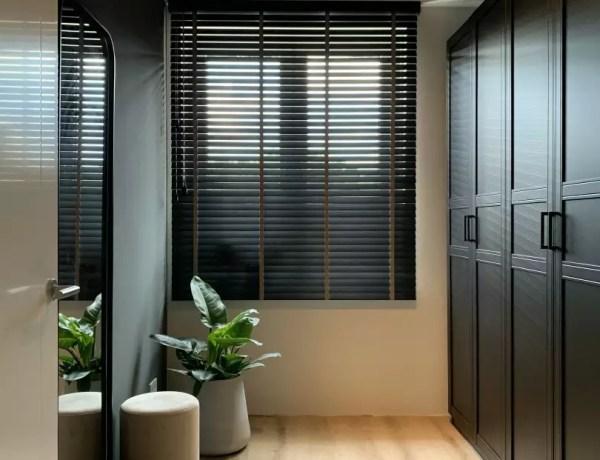 Door-Susanne-Bolkestein-Zum Vorde-SBZ-Interieur-Design-interieuradvies-binnenhuisontwerp-interieurproject-interieurstyling-sbzinterieurdesign.nl 16
