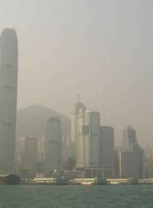 hongkongisland[1]