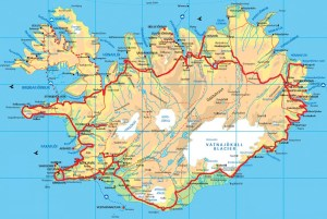 kaart-ijsland2