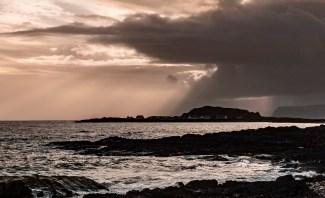 Foto's Schotland