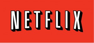 netflix-not-offering-separate-disc-and-streaming-plans