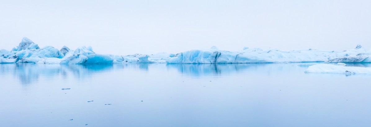 IJsland (142 of 142)