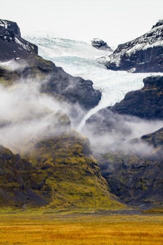 IJsland (53 of 142)