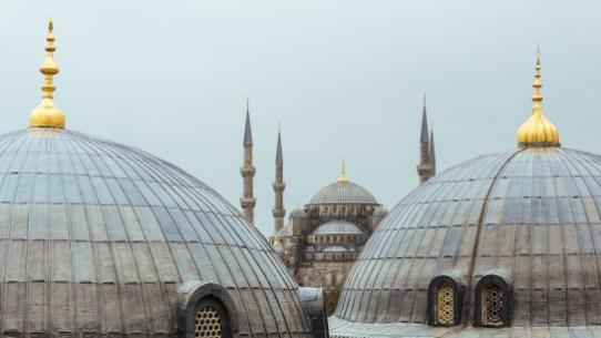 Istanbul - IMG_1956