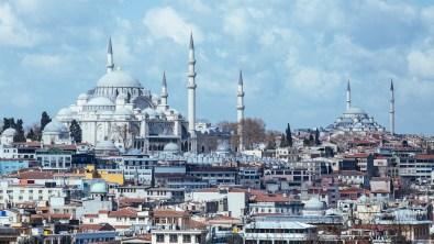 Istanbul - IMG_2234