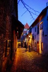 Tallinn - IMG_3655