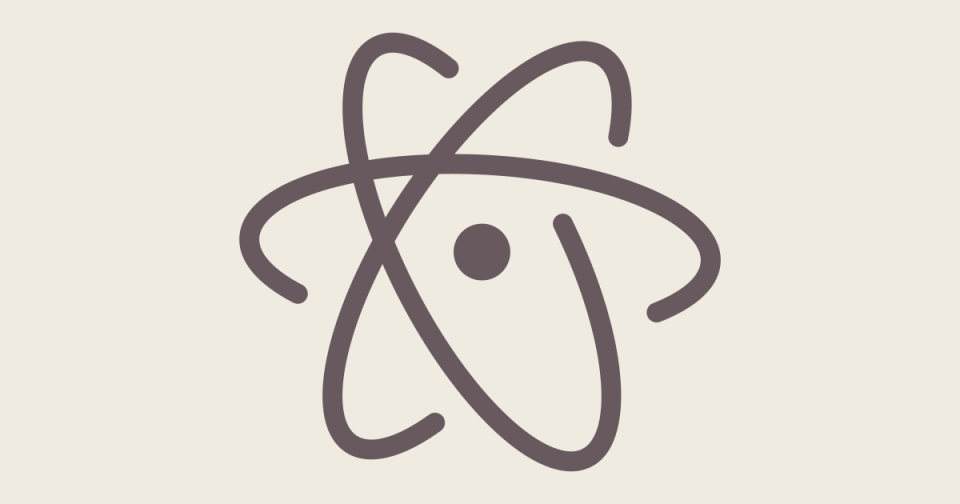 Living with Atom