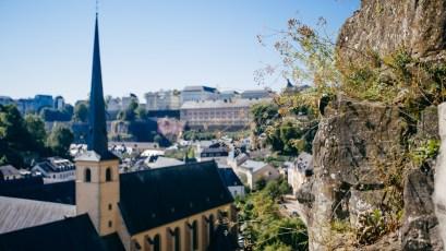 2016-08 - Bassieuitje Luxemburg - IMG_8134