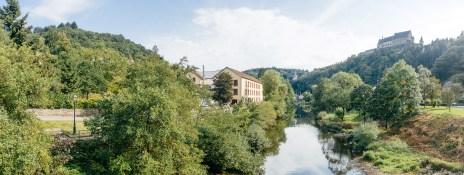 2016-08 - Bassieuitje Luxemburg - IMG_8369-Pano