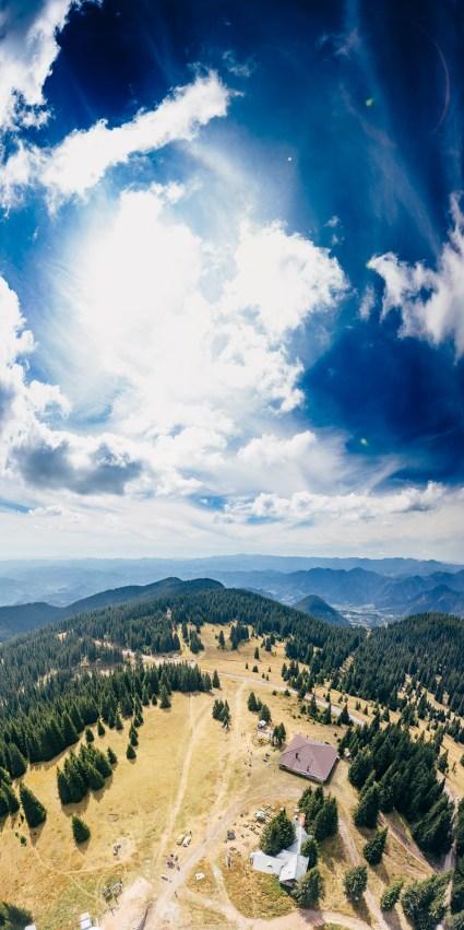2016-08 - Bulgaria - IMG_8837-Pano