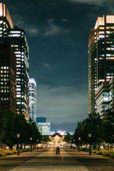 01 - Tokyo - IMG_8848