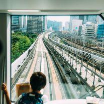 01 - Tokyo - IMG_9047
