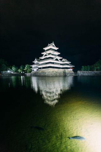 04 - Matsumoto - IMG_9939