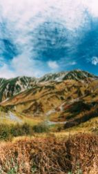 05 - Alpen Route - IMG_0228-Pano