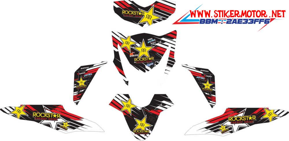 Honda Archives Page 48 Of 100 Stikermotor Net Customize Without