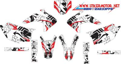 crf-230-graphics-kit-decal