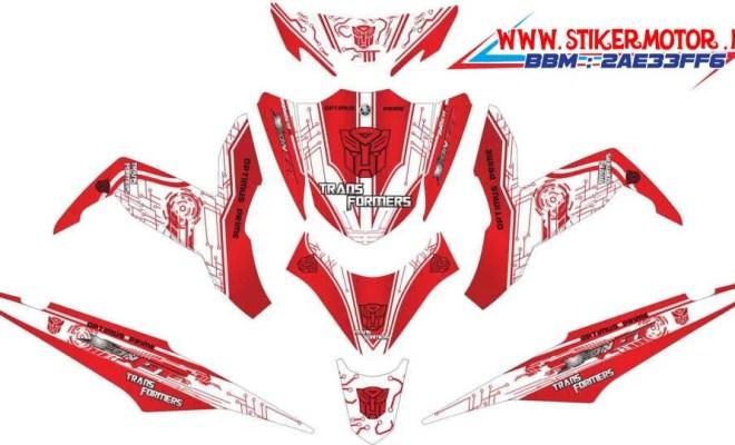 xeon gt transformers