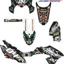 klx-bf-tribal-black