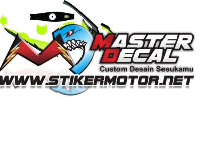 Stiker byson monster energy v2 (FILEminimizer)
