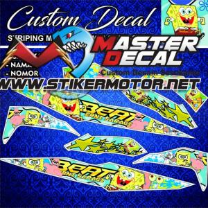 Stiker all new BEAT esp sponbob (FILEminimizer)