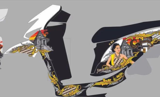 Stiker Beat fi Javanese (FILEminimizer)