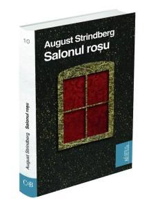August-Strindberg-Salonul-rosu-Carte-de-buzunar-Jurnalul-National