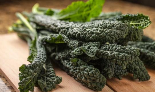 Risultati immagini per verdure a foglia scur