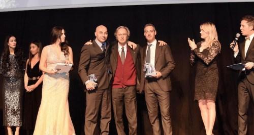 Fise Awards