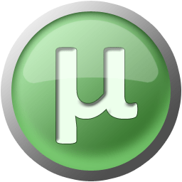 Utorrent velocizzare