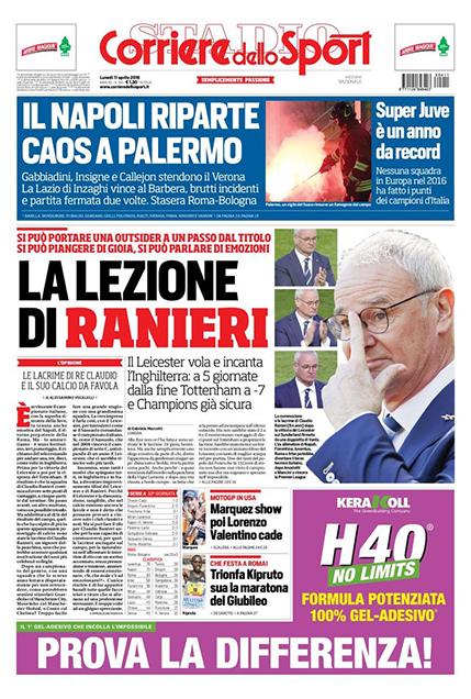 Corriere-11-04