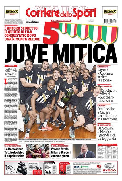 Corriere-26-04