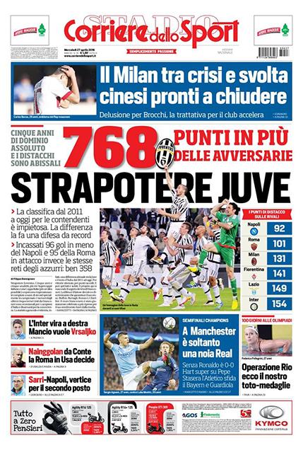 Corriere-27-04
