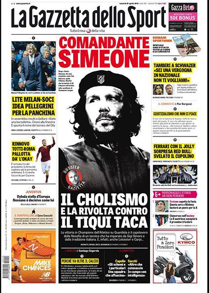 Gazzetta-dello-Sport-29-04