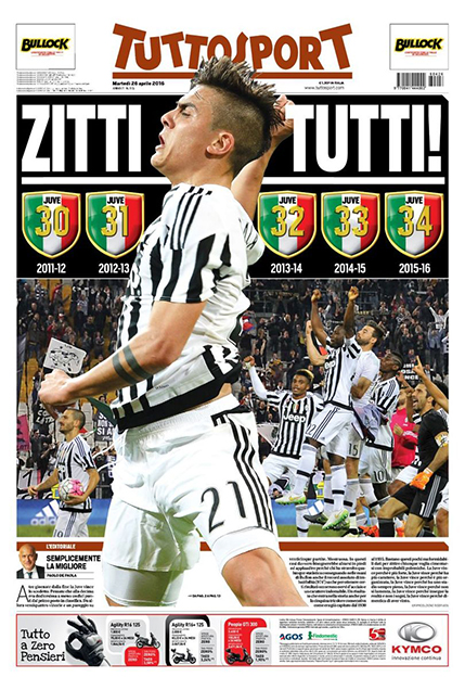 Tuttosport-26-04
