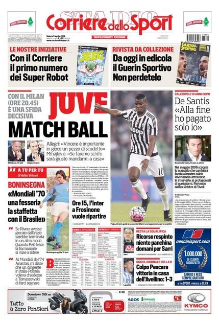 Corriere-9-04