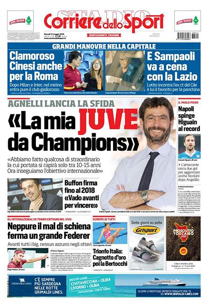 Corriere-12-05