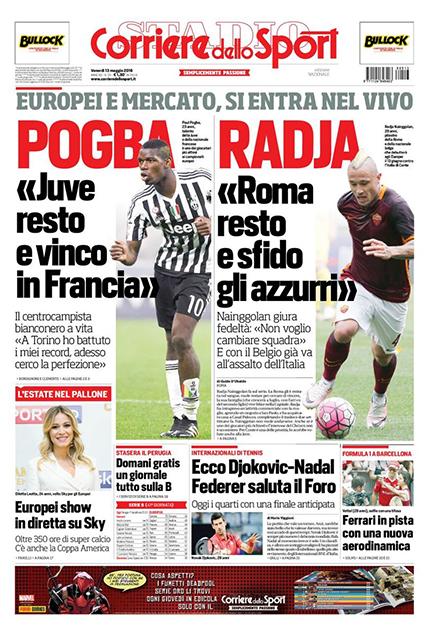 Corriere-13-05