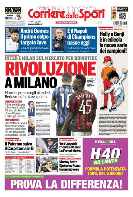 Corriere-16-05