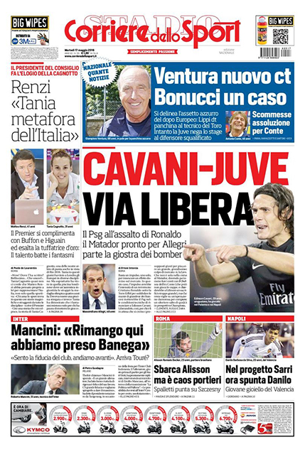 Corriere-17-05