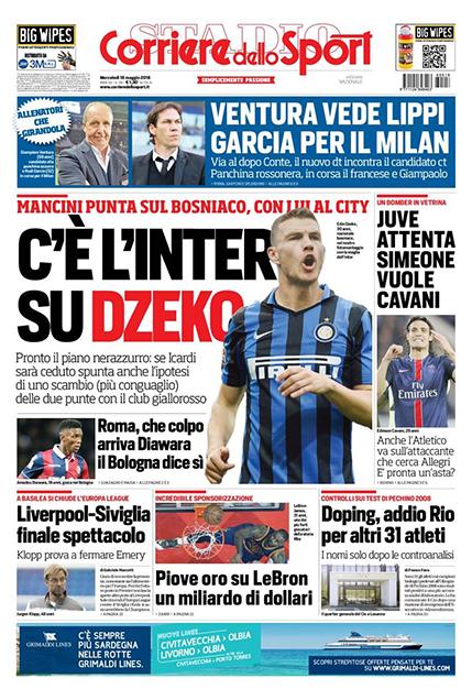 Corriere-18-05