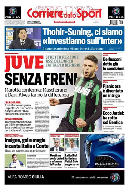 Corriere-27-05
