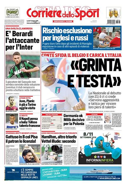 Corriere-13-06