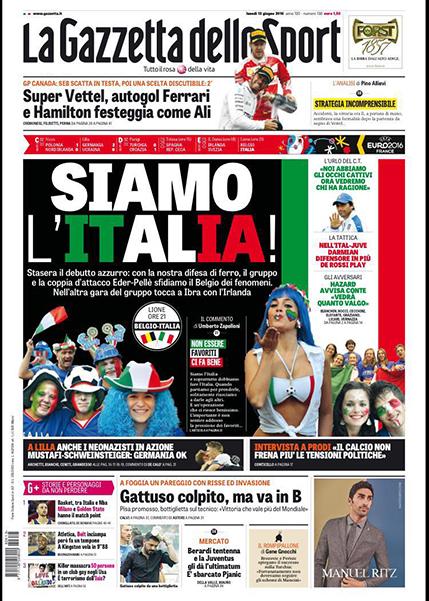 Gazzetta-13-06
