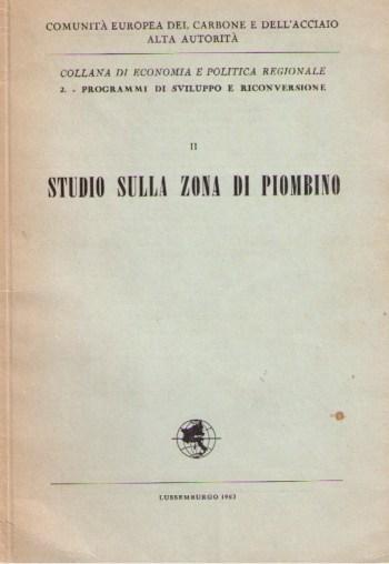 STUDIO DIVERSIFICAZIONE