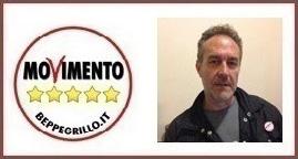 Saviozzi1