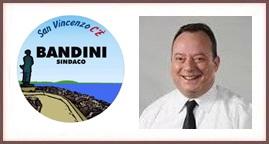 Bandini1