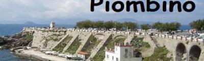 Logo Piombino